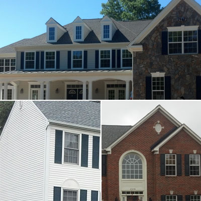 Services New Sunrise Roofingnew Sunrise Roofing