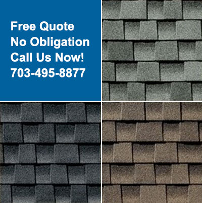 ... Or Functionality From Traditional Dimensional Asphalt Roofing Shingles.  These Products May Have Designs That Mimic U201cold Worldu201d Roofing Shingles, ...